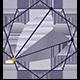 Arktouros Logo
