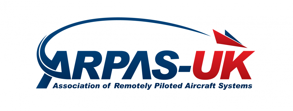 Association of Remotely Piloted Aircraft Systems UK